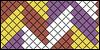 Normal pattern #8873 variation #49790