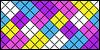 Normal pattern #3162 variation #49794