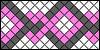 Normal pattern #38054 variation #49795