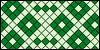 Normal pattern #30521 variation #49796