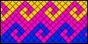 Normal pattern #31608 variation #49800