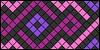 Normal pattern #40016 variation #49810