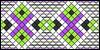 Normal pattern #33520 variation #49815