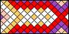 Normal pattern #17264 variation #49818