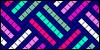 Normal pattern #11148 variation #49819