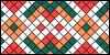 Normal pattern #39159 variation #49823