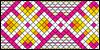 Normal pattern #39097 variation #49839