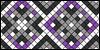 Normal pattern #37580 variation #49849