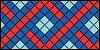Normal pattern #22749 variation #49853