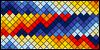 Normal pattern #39569 variation #49855