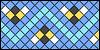 Normal pattern #26399 variation #49856