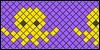 Normal pattern #28599 variation #49863