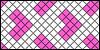 Normal pattern #8027 variation #49870