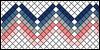Normal pattern #36384 variation #49879