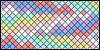 Normal pattern #39569 variation #49880
