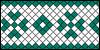 Normal pattern #32810 variation #49888
