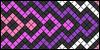 Normal pattern #25577 variation #49896