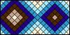 Normal pattern #32429 variation #49905