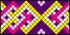 Normal pattern #39689 variation #49908