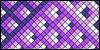Normal pattern #38765 variation #49910