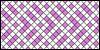 Normal pattern #36800 variation #49946