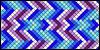 Normal pattern #39889 variation #49949