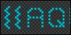 Normal pattern #24636 variation #49957