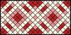 Normal pattern #22872 variation #49960