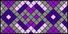 Normal pattern #39159 variation #49972