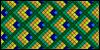 Normal pattern #36083 variation #49989