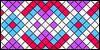 Normal pattern #39159 variation #49992