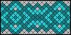 Normal pattern #11501 variation #49994