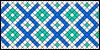 Normal pattern #32084 variation #50015