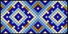 Normal pattern #27324 variation #50019
