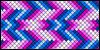Normal pattern #39889 variation #50042