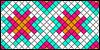 Normal pattern #23417 variation #50049
