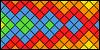 Normal pattern #16135 variation #50050