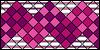 Normal pattern #15334 variation #50052