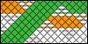 Normal pattern #27609 variation #50060