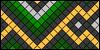 Normal pattern #37141 variation #50079