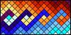 Normal pattern #29844 variation #50098