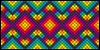 Normal pattern #35278 variation #50107