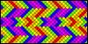 Normal pattern #39889 variation #50117