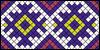 Normal pattern #37102 variation #50120