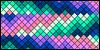 Normal pattern #39569 variation #50122