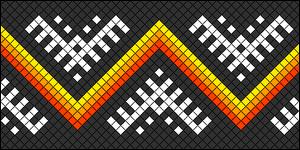 Normal pattern #40000 variation #50123