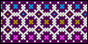 Normal pattern #39725 variation #50147