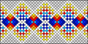 Normal pattern #33457 variation #50150