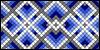 Normal pattern #36658 variation #50162