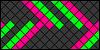 Normal pattern #20994 variation #50166